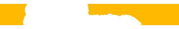 broklyn-logo-default1 (1)